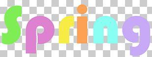 Cheektowaga Logo Showcase Website World Wide Web PNG