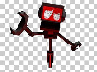 Evil Robot PNG and Evil Robot Transparent Clipart Free Download. - CleanPNG  / KissPNG