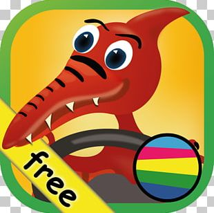 Kids Car Ride Dinosaurs Puzzle Kids Toy Car Driving Game Free Free Puzzle Letters Kids Game Toy Car Driving Simulator Game PNG