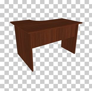 Table Rectangle Wood Stain PNG