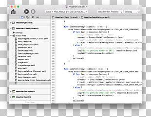 Computer Program SQLite Android Software Development LiveCode PNG