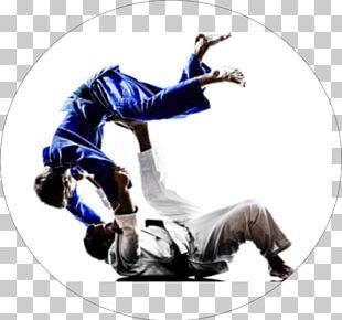 Jujutsu Activate Your Mind To Succeed: Action Changes Things Judo Brazilian Jiu-jitsu Martial Arts PNG