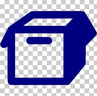 Checkbox Computer Icons Portable Network Graphics PNG