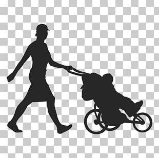 Mother Child BMV De Henkhof Postpartum Period PNG