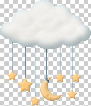 Cloud Scalable Graphics PNG