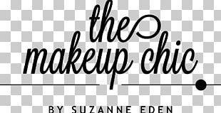 Cosmetics Make-up Artist Eye Shadow Beauty Face Powder PNG