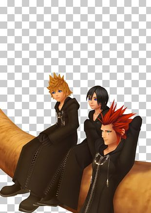 Kingdom Hearts 358/2 Days Kingdom Hearts II Kingdom Hearts Coded Kingdom Hearts Birth By Sleep Kingdom Hearts: Chain Of Memories PNG