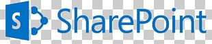 Logo SharePoint Office 365 Microsoft Corporation Font PNG