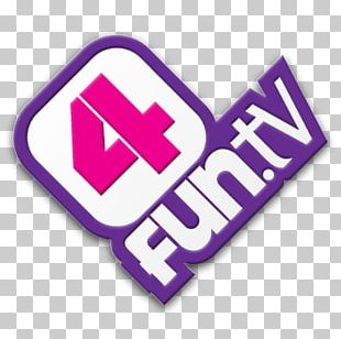 4fun.tv Television Channel Frequencies Hot Bird PNG