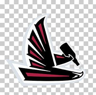 Atlanta Falcons NFL New Orleans Saints Cleveland Browns PNG