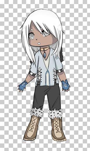 Human Hair Color Costume Illustration Boy PNG