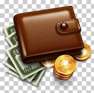 Money Bag Bank Computer Icons PNG