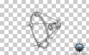 Bicycle Frames Car Bicycle Wheels PNG