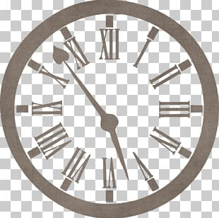 Clock Stock.xchng Portable Network Graphics PNG
