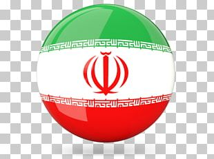 Flag Of Iran National Anthem Of The Islamic Republic Of Iran Flags Of The World PNG