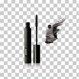 Mascara Cosmetics Eyelash Foundation Make-up PNG