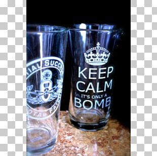 Pint Glass Beer Glasses Imperial Pint PNG