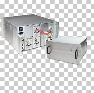 Power Converters DC-to-DC Converter High Voltage Electric Potential Difference Electronics PNG