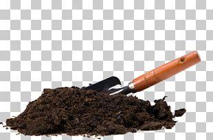 Soil Shovel Gratis Euclidean PNG