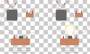Diode Electrical Network Electricity Electric Current Electroluminescence PNG