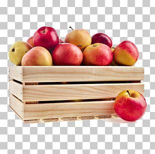 Apple Organic Food Vegetable Fruit Auglis PNG