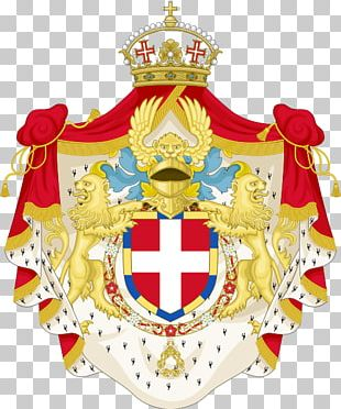 Coat Of Arms Of The Netherlands Kingdom Of Italy Empire Of Brazil Coat Of Arms Of The Netherlands PNG