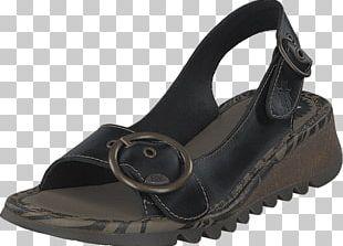 Slipper Shoe Shop Sandal Slip-on Shoe PNG