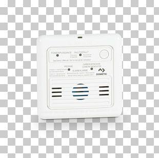 Gas Detector Propane Carbon Monoxide Liquefied Petroleum Gas PNG