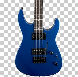 Ibanez RG Seven-string Guitar Electric Guitar String Instruments PNG