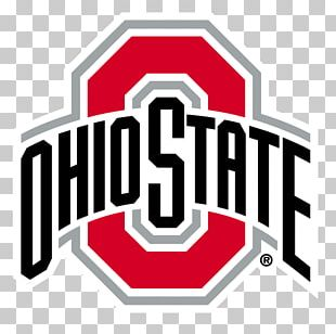 Ohio State Buckeyes Football Ohio Stadium Ohio State Buckeyes Women's Basketball Oklahoma State University–Stillwater Block O PNG