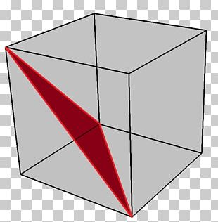 Stellated Octahedron Stellation Compound Of Two Tetrahedra Cube PNG