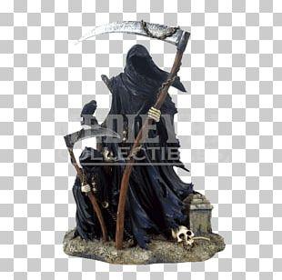 Death Father Skeleton Soul Eater Son PNG