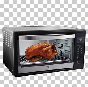 Oven Cooking Ranges Gas Stove Zanussi Cooker PNG
