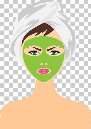 Skin Care Human Skin Mask Face PNG