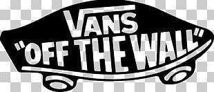 Vans Desktop Coupon Shoe PNG