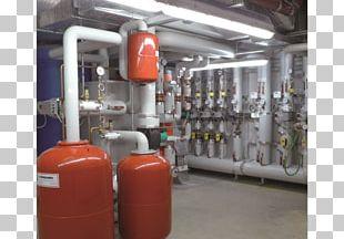 Agentur Für Energie Südtirol PNG