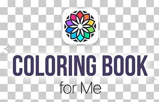 Book For Coloring Coloring Book For Me PNG
