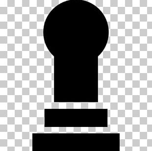 Chess Piece Pawn Bishop Knight PNG