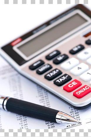 Income Tax Tax Return Tax Deduction Tax Advisor PNG