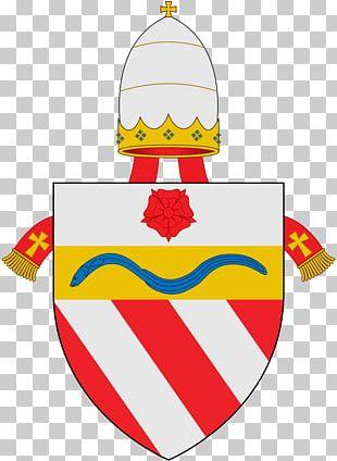 Papal Coats Of Arms Pope Aita Santu Papal Tiara Coat Of Arms PNG