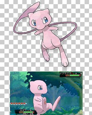Pokémon X And Y Pokémon Crystal Pokémon Red And Blue Pokémon Gold And Silver Pikachu PNG