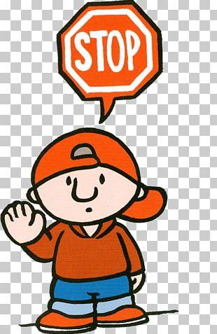 Human Behavior Cartoon Basic Life Support PNG