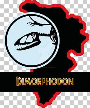 Jurassic Park Tyrannosaurus Velociraptor Dilophosaurus YouTube PNG