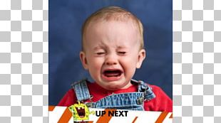 Infant Crying Infant Crying Child Tears And Tantrums PNG