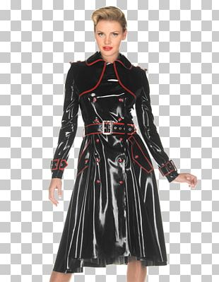 Latex Clothing Top Natural Rubber PNG, Clipart, Blouse, Clothing
