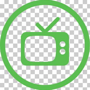 Television Show Television Advertisement Television Channel Cable Television PNG