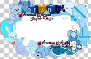 Wedding Invitation Infant Baby Announcement Child PNG