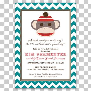 Baby Shower Party Infant Mother PNG