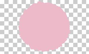 Circle Sky Font PNG