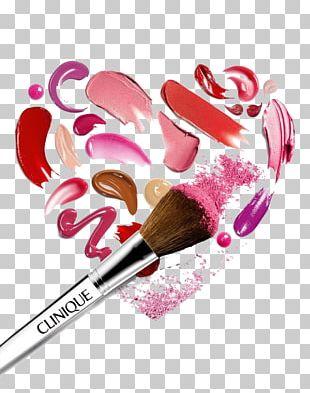 Cosmetics Clinique Eye Shadow Concealer Lancôme PNG